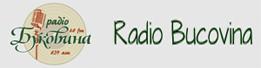 Radio Bucovina Muzica Populara