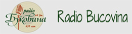 Radio Bucovina Muzica Populara Online